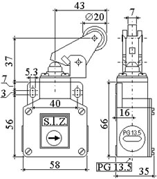 2003 Honda Element Exhaust Diagram in addition Home Depot Ceiling Fan Wire Connection moreover 40 Ft Gooseneck Wiring Diagram also F350 Oil Filter Location additionally 6ed1052 1md00 0ba6 Wiring Diagram. on wiring a light ing diagram