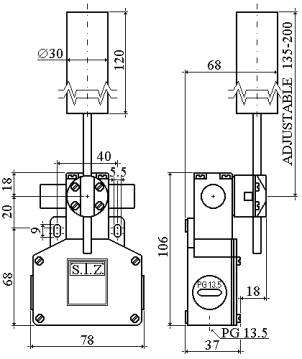 356445 Radiator Relay Confusion T And C 2008 Lx 3 3l also Interchange16 likewise Washing Machine Parts Diagram Exquisite Reference furthermore Fuel Pump Wiring Diagram Picture Delux 14 moreover 1fc0z Exact Location Crankshaft Position Sensor. on fuse type identification
